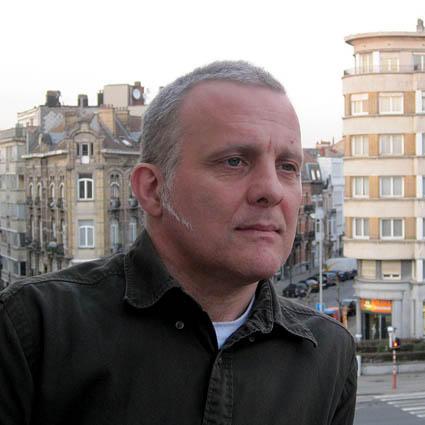 Olivier Poumay - Harmonica.jpg