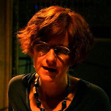 Sylvie Stenuit.jpg
