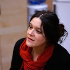 Mylène Barlet Sire - Théâtre.jpg