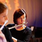 Audrey Ribaucourt - flute traversiere.jp