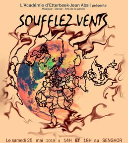 Soufflez vents 06.jpg