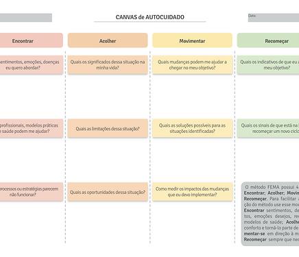 Canvas_Autocuidado_cor_final.png