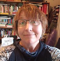 Judy Pine.jpg