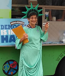 Patti-Ms. Liberty (2).jpg