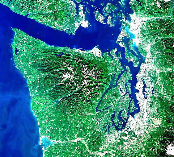 1200px-Olympic_Peninsula_with_Puget_Sound_by_Sentinel-2,_2018-09-28_(small_version)_edited