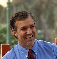 Chris Fiorentino