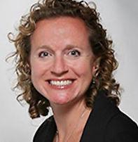 Katie Flowers.JPG