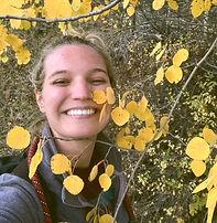 Amanda Bevington Drungil.jpg