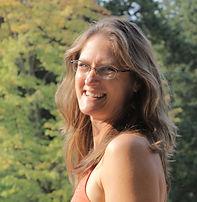 D Monique Stefens.JPG.jpg