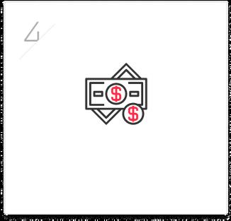 box04.png