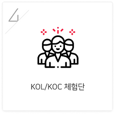 Clipboard - 2021-09-13 12.07.35.png