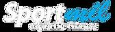 Logo Novo.png