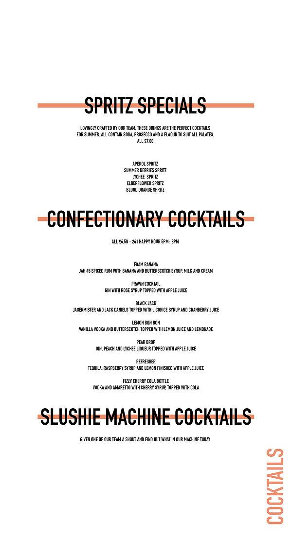 Cocktails 2021.jpg