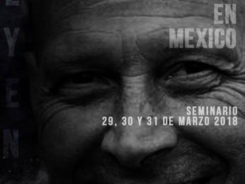 Seminario Vicente Ferré en México