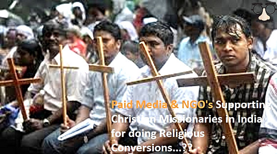 Image result for missionaries in Punjab schools pictures photos images