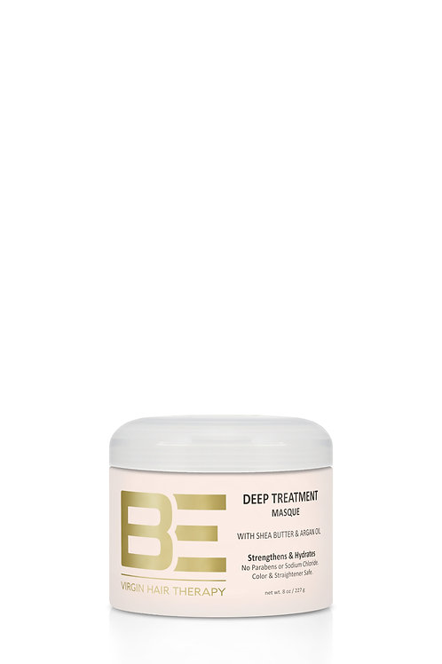 Deep Treatment Masque 8oz