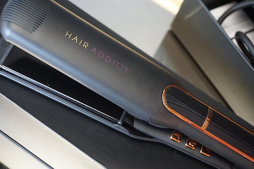 InfraRed Flat Irons