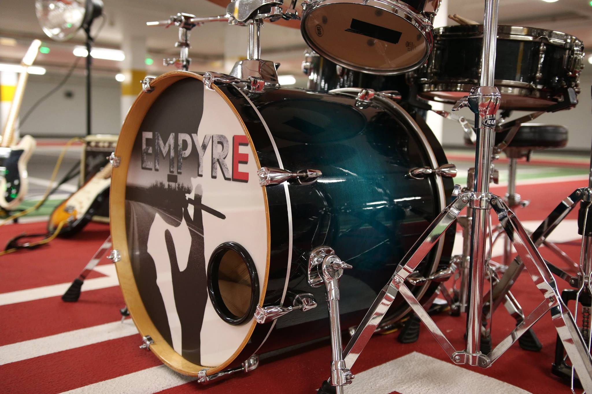 Empire custom drum head.jpg