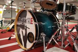 Empire custom drum head.jpg