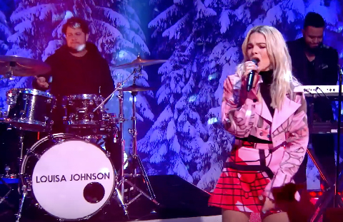 Louisa Johnson custom drum skin.jpg