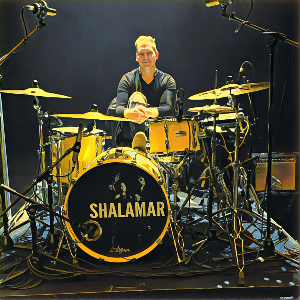 Shalimar custom drum head.jpg