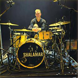 Shalimar custom drum head.jpg