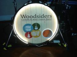 custom drum skins uk