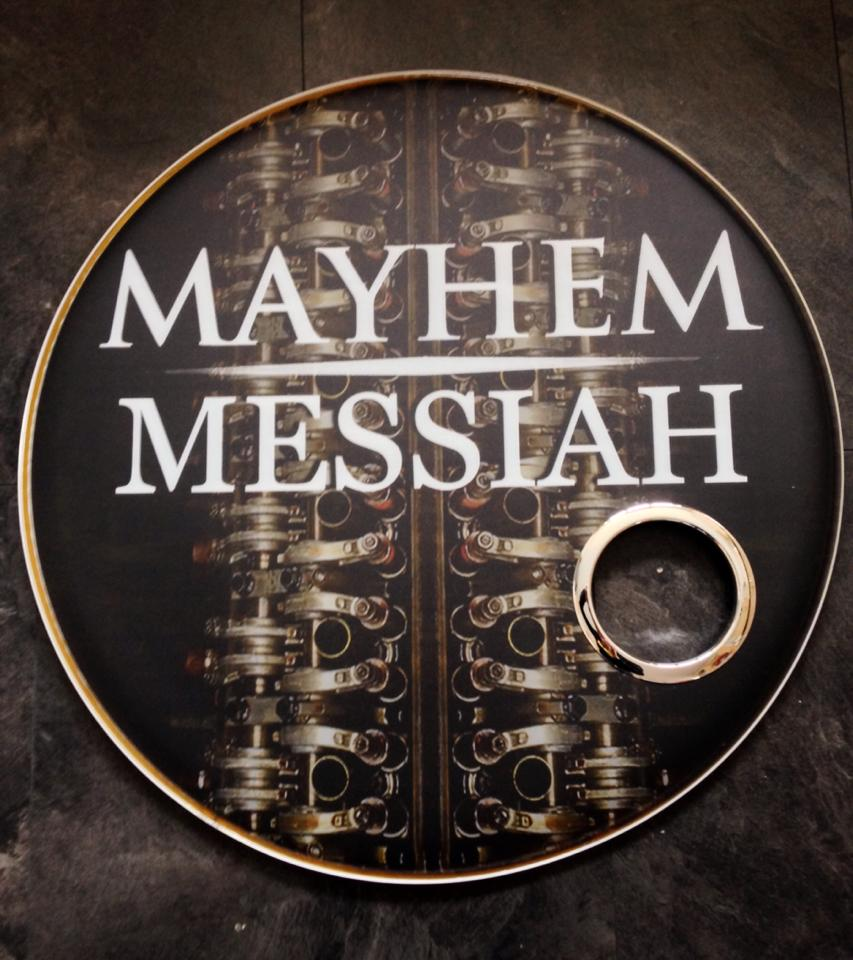 Mayhem Messiah custom drum skins.jpg