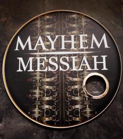 Mayhem Messiah custom drum skins.jpg