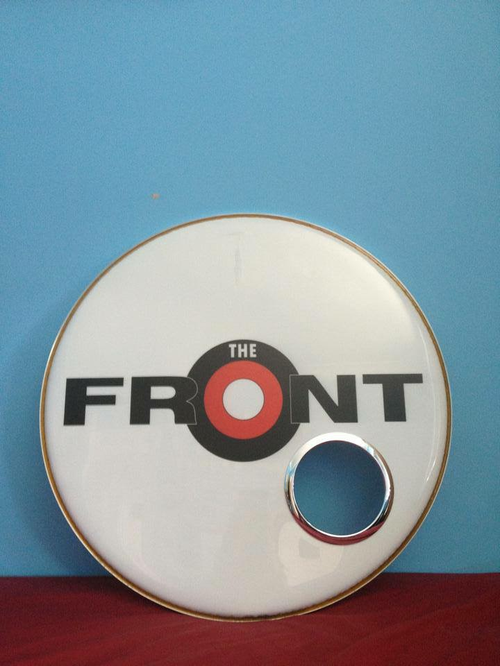 The front Custom drum skins.JPG