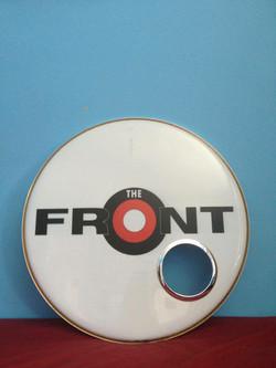 The front Custom drum skins.JPG