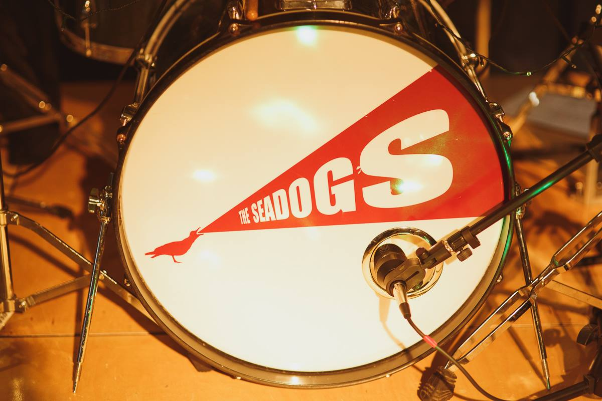 The Seadogs custom drum skin.jpg