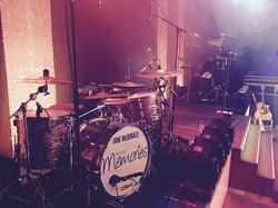 Jane Mcdonald custom drum skin.jpg