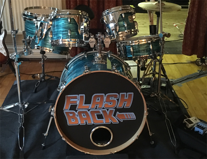 Flash back custom drum heads.jpg