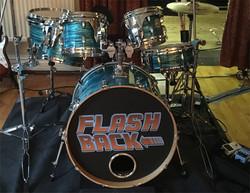 Flash back custom drum heads.jpg