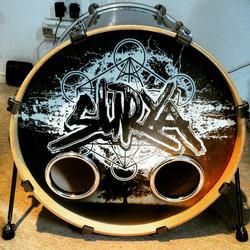 Surya Custom drum skins.jpg
