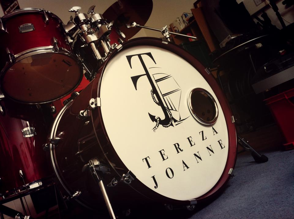 Tereza Joanne custom drum heads.jpg