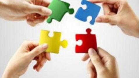 puzzle-unione-fa-la-forza.jpg