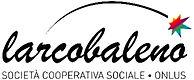 logo%20arcobaleno_edited.jpg