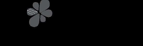 artfulmix_grey_ransluscent_logo.png
