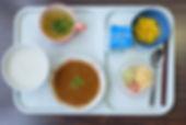 軟菜食の写真