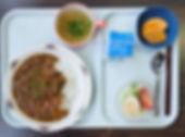 一般食の写真