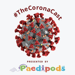 coronacast Podcast Image.jpeg