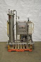 Union Kol-Flo Carbonator