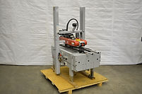 3M-Matic 700R Random Case Sealer/Taper