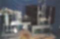 20 Valve MRM Versafill Rotary Liquid Filler
