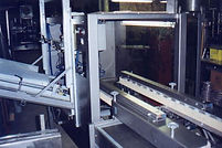 Durable Packaging Case Erector and Taper