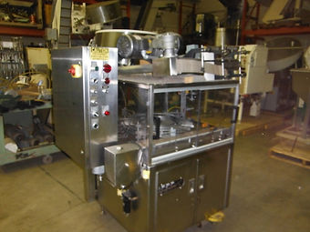 Omega Bottle Unscrambler, Food, Beverage, pharmaceutical, process, packaging, machinery, equipment, Omega