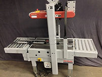 3M-Matic Random Case Sealer / Taper, 700R, 3M, Case Taper, Case Sealer, Process and Packaging, Machinery, Equipment