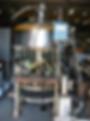 32 Valve Horix Rotary Filler